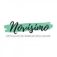 https://s3.amazonaws.com/mitiendape/uploads/tienda_003142/tienda_003142_ee0d93f98206653cc891407670a8b777fb4aad0e_logo_small_90.jpg