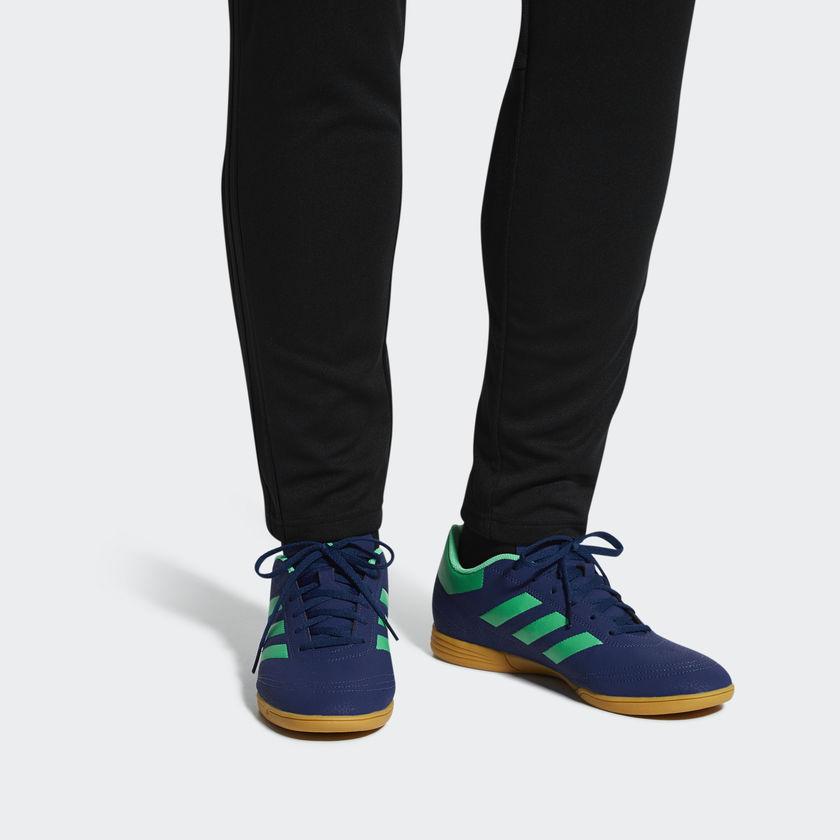 novedadesomar peru : ADIDAS galaxy 4 m zapatillas para hombre