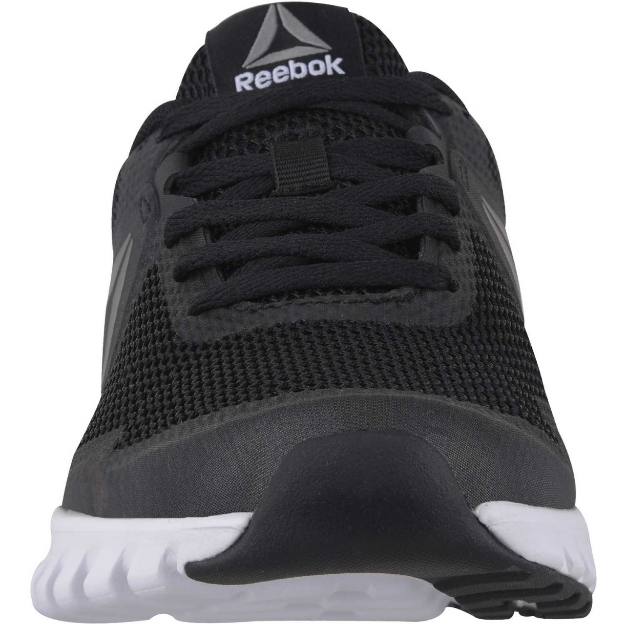 4a084dbcc01 novedadesomar peru   REEBOK twistform blaze 3.0 zapatillas para mujer
