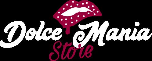 https://s3.amazonaws.com/mitiendape/uploads/tienda_003200/tienda_003200_8f14caca11fe62cca66efcaf80961544a04abca6_logo_small_90.png