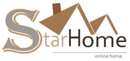 https://s3.amazonaws.com/mitiendape/uploads/tienda_003222/tienda_003222_ac8e9f51a3a4859604e01108a5289898d3127e89_logo_small_90.jpg