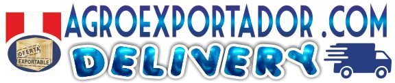 https://s3.amazonaws.com/mitiendape/uploads/tienda_003413/tienda_003413_f22f3c451a14d10d1fcb33b4947fadcc3bc528f7_logo_small_90.jpg