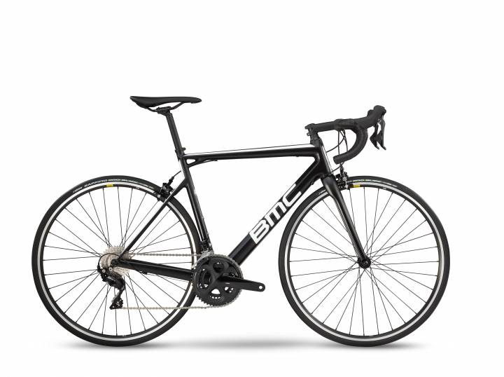 Bicicleta BMC Team Machine SRL 03 ONE