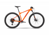 Bicicleta BMC Montaña Team Elite 03 Two - 2020