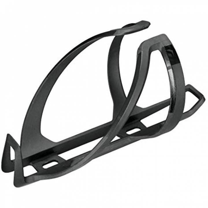 Porta Botella Syncros Coupe Cage 1.0 Negro