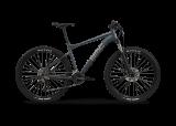 Bicicleta BMC Sport Elite Two Negro/Gris - 2020