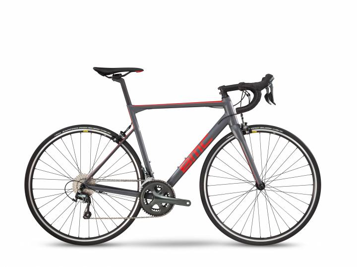 Bicicleta BMC Ruta Team Machine ALR Two