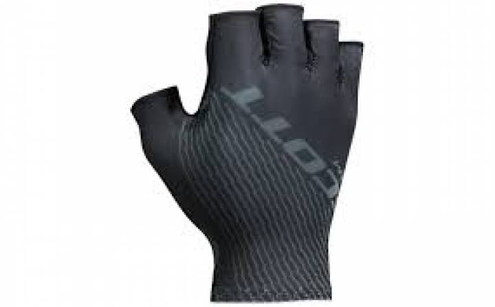 guantes Scott RC Team talla M negro
