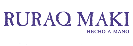 https://s3.amazonaws.com/mitiendape/uploads/tienda_003673/tienda_003673_6e22b3459805b2879ea175563f060ff21a42eedf_logo_small_90.png