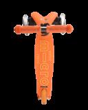 Mini Micro Deluxe Naranja