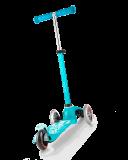 Mini Micro Deluxe Aqua