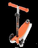 Maxi Clásico Naranja