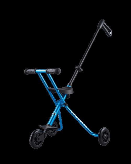 TRIKE Azul