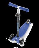 Maxi Clásico Azul