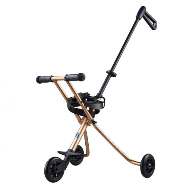 TRIKE Bronce Deluxe