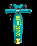 Maxi Micro Deluxe Petroleo