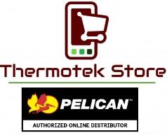 https://s3.amazonaws.com/mitiendape/uploads/tienda_003769/tienda_003769_18e69a1e9a116e88e6039250b447bc59626a62d5_logo_small_90.jpg