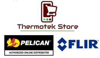 https://s3.amazonaws.com/mitiendape/uploads/tienda_003769/tienda_003769_ddf8a2618d368827d4127c8d1c85af8038307666_logo_small_90.JPG