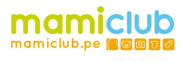 https://s3.amazonaws.com/mitiendape/uploads/tienda_003811/tienda_003811_07a00f37b4c92e34b516301702776c5c6317e571_logo_small_90.png