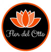 https://s3.amazonaws.com/mitiendape/uploads/tienda_003923/tienda_003923_e7f442b046f59c353a25708ce3bfd13ad4283f87_logo_small_90.png