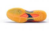 Zapatillas BUTTERFLY LEZOLINE RIFONES AZUL