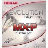 Jebe TIBHAR EVOLUTION MX-P
