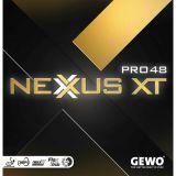 Jebe GEWO NEXXUS XT PRO 48