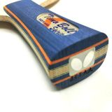 Madera BUTTERFLY TIMO BOLL SPIRIT (FL)
