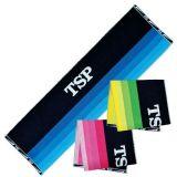Toalla TSP TOWEL YUKA LIMA/PINK/BLUE