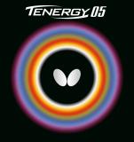 Jebe BUTTERFLY TENERGY 05