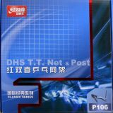 Net DHS P-106