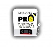 https://s3.amazonaws.com/mitiendape/uploads/tienda_004106/tienda_004106_8176ccf9d9ec7bdca19456631d49f04cbd570e60_logo_small_90.jpeg
