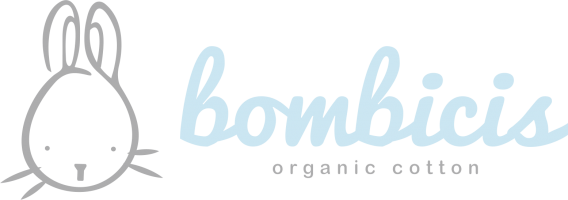 Bombicis - Brise SAC