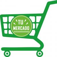 https://s3.amazonaws.com/mitiendape/uploads/tienda_004167/tienda_004167_72b90b2ec9ae0c015df2f4c3fe90a8db4cf72ca0_logo_small_90.png