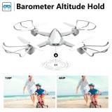 Drone Eachine E32HW