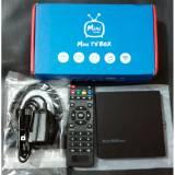 TV box Mini M8S Pro 3GB/32GB Android 7.1