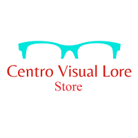 https://s3.amazonaws.com/mitiendape/uploads/tienda_004238/tienda_004238_723ca0623ea774b4fe697202d503e20e14356d7b_logo_small_90.png