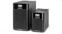 Salicru SLC 1000 Twin PRO2 UPS On-Line IEC