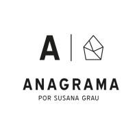 https://s3.amazonaws.com/mitiendape/uploads/tienda_004669/tienda_004669_6cc13ab1b7aa1cfd2522ef0bd2cd1a66080bb63a_logo_small_90.jpg