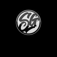 https://s3.amazonaws.com/mitiendape/uploads/tienda_004746/tienda_004746_ca17d85abad2c4ddf04879ef2a90f83e613cd87f_logo_small_90.jpg
