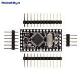ProMini ATmega328P 3.3V - Compatible con Arduino