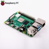 Raspberry Pi 4B - DISPONIBLE MUY PRONTO