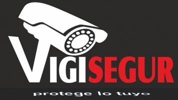 https://s3.amazonaws.com/mitiendape/uploads/tienda_004756/tienda_004756_254c40dc695057ee69589f516e995ae06fbf5b0e_logo_small_90.jpg
