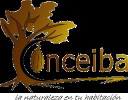 https://s3.amazonaws.com/mitiendape/uploads/tienda_007855/tienda_007855_43870b41176a7bc3f0c0c83998be8c8c9ff5ddf6_logo_small_90.png