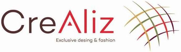 https://s3.amazonaws.com/mitiendape/uploads/tienda_007857/tienda_007857_49f9a883940c387dc5b1839dab914603b9f9cbfc_logo_small_90.png