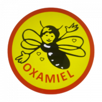 https://s3.amazonaws.com/mitiendape/uploads/tienda_007860/tienda_007860_e8f50dd3755c8e30ccb75810f49ee3ec2fa389a1_logo_small_90.png