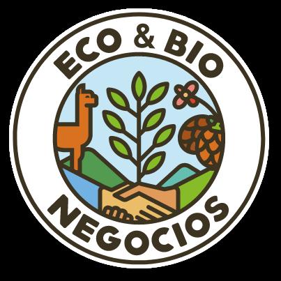 Eco y Bio Negocios