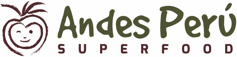 https://s3.amazonaws.com/mitiendape/uploads/tienda_007861/tienda_007861_bda7f733f0c9683cf8753a25078b202302945dbc_logo_small_90.png