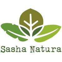 https://s3.amazonaws.com/mitiendape/uploads/tienda_007862/tienda_007862_729c164f6cd85718d77f1bfea1849a2a48cbf98d_logo_small_90.jpg