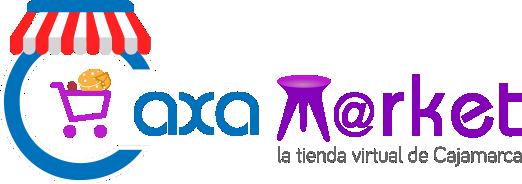https://s3.amazonaws.com/mitiendape/uploads/tienda_007969/tienda_007969_814983c673fc591e69a8400ba9e87a9b8484a855_logo_small_90.png